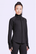 Capezio Warm up jacket 11289W