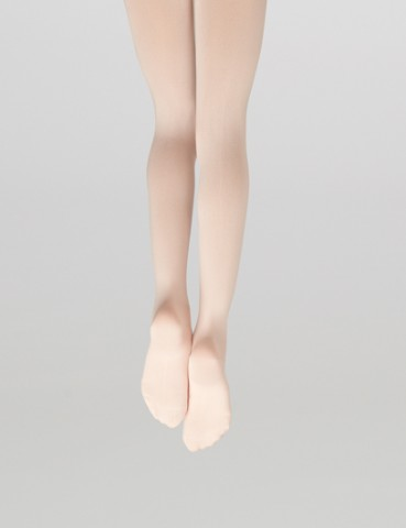1815C Ultra soft footed tight