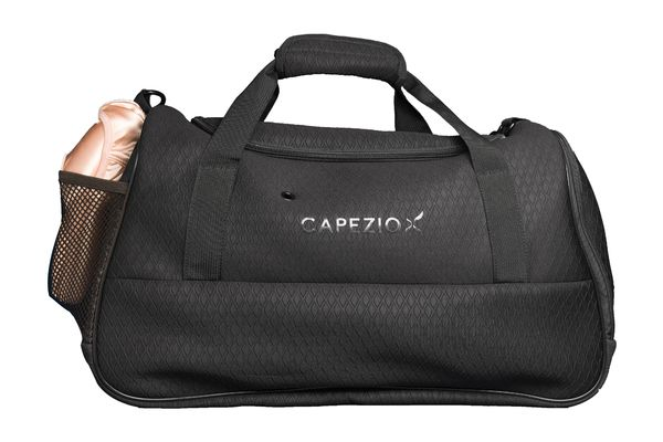 Capezio Rock Star Duffle Bag  B1900U