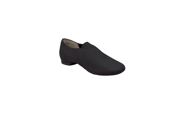 Capezio CP05c Jazzshoe child